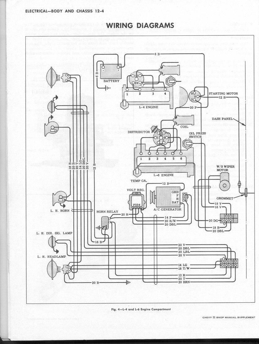 wiring diagrams 62 impala wiring diagrams 2008 chev impala wiring diagrams automotive