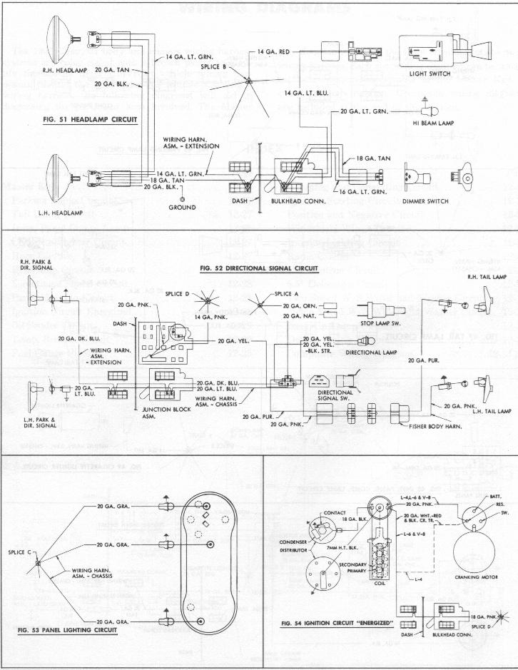 delcotron wiring diagram diagrams2  diagrams2